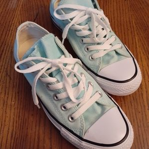 Converse Shoes - Converse all star